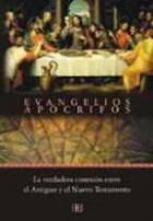 Papel Evangelios Apocrifos