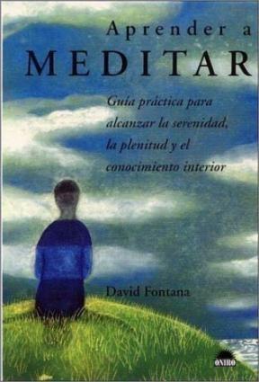 Papel Aprenda A Meditar