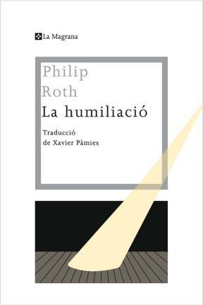 E-book La Humiliació