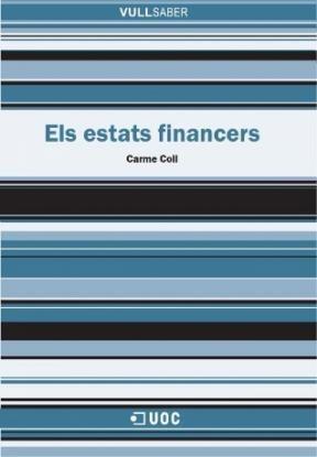 E-book Els Estats Financers