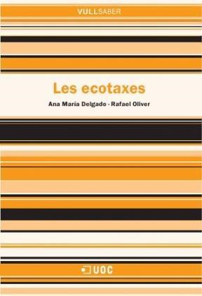 E-book Les Ecotaxes