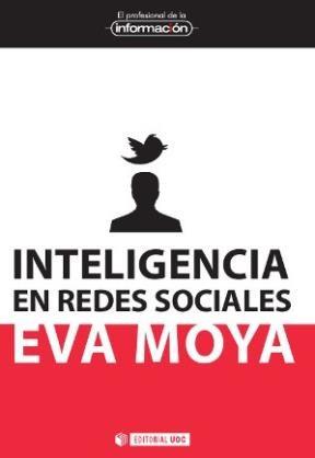 E-book Inteligencia En Redes Sociales