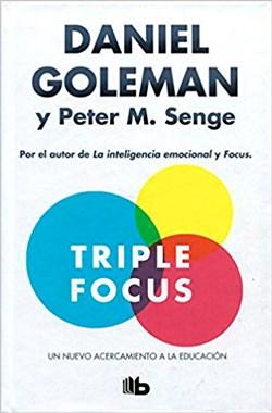 Papel Triple Focus
