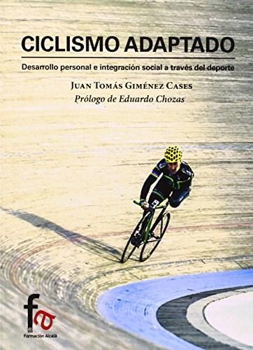 Papel Ciclismo Adaptado