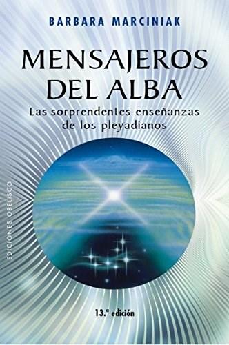 Papel Mensajeros Del Alba (Ne)