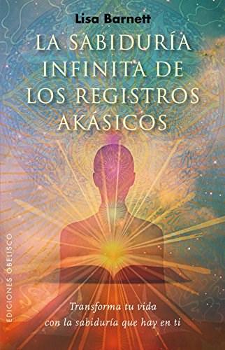Papel Sabiduria Infinita De Los Registros Akasicos, La