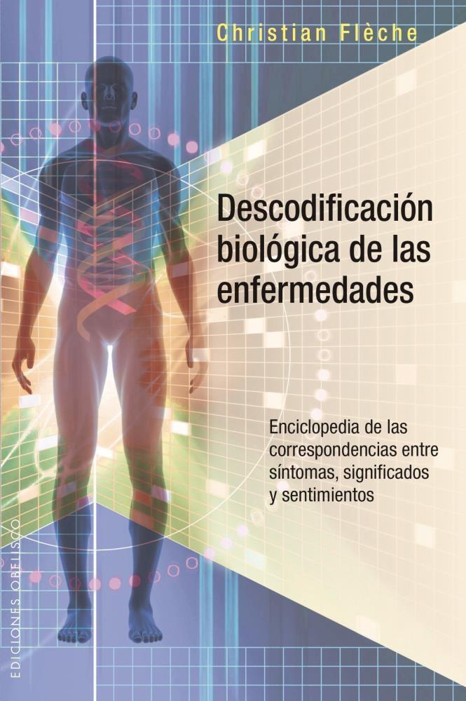 Papel Descodificacion Biologica De Las Enfermedades