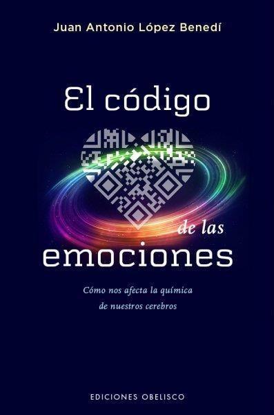 Papel Codigo De Las Emociones, El