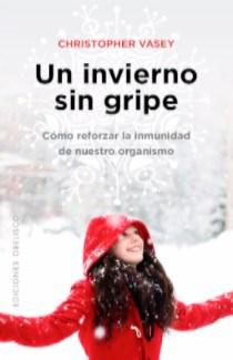 Papel Un Invierno Sin Gripe