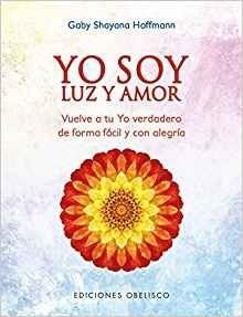 Papel Yo Soy Luz Y Amor
