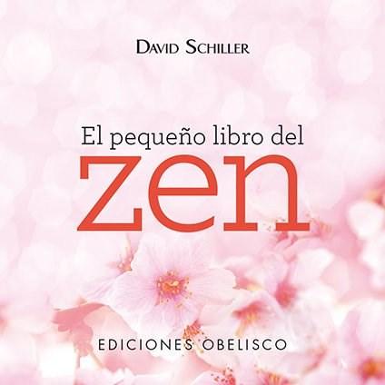 Papel Pequeño Libro Del Zen, El