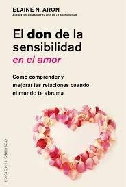 Papel Don De La Sensibilidad En El Amor, El