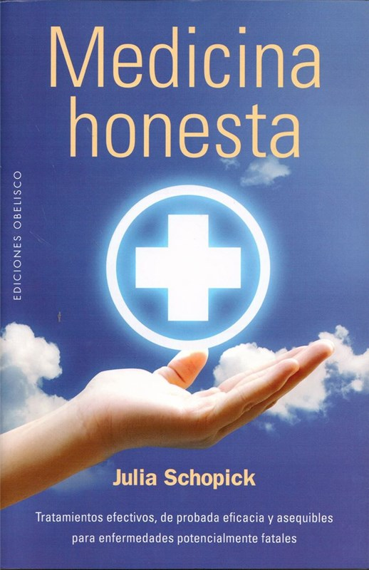 Papel Medicina Honesta
