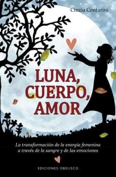 Papel Luna, Cuerpo, Amor