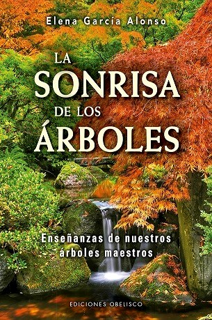 Papel Sonrisa De Los Arboles , La