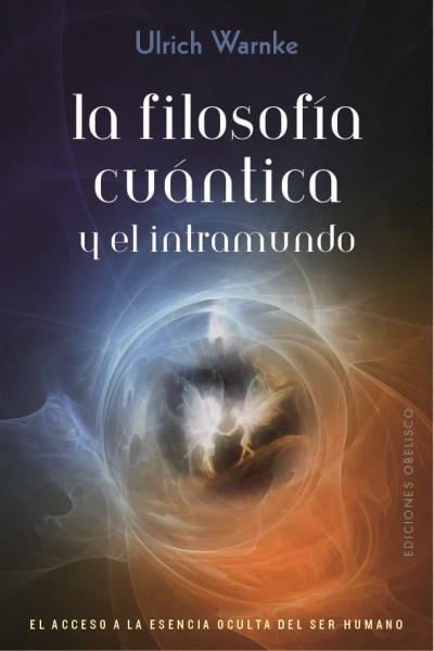 Papel Filosofia Cuantica Y El Intramundo , La