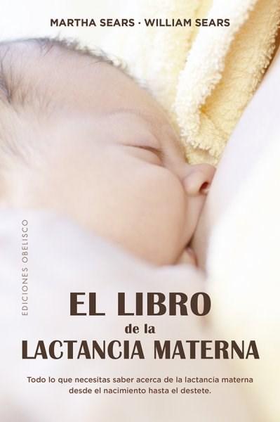 Papel Libro De La Lactancia Materna, El