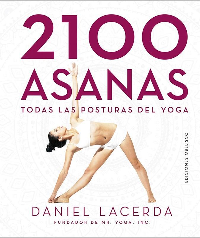 Papel 2100 Asanas Td