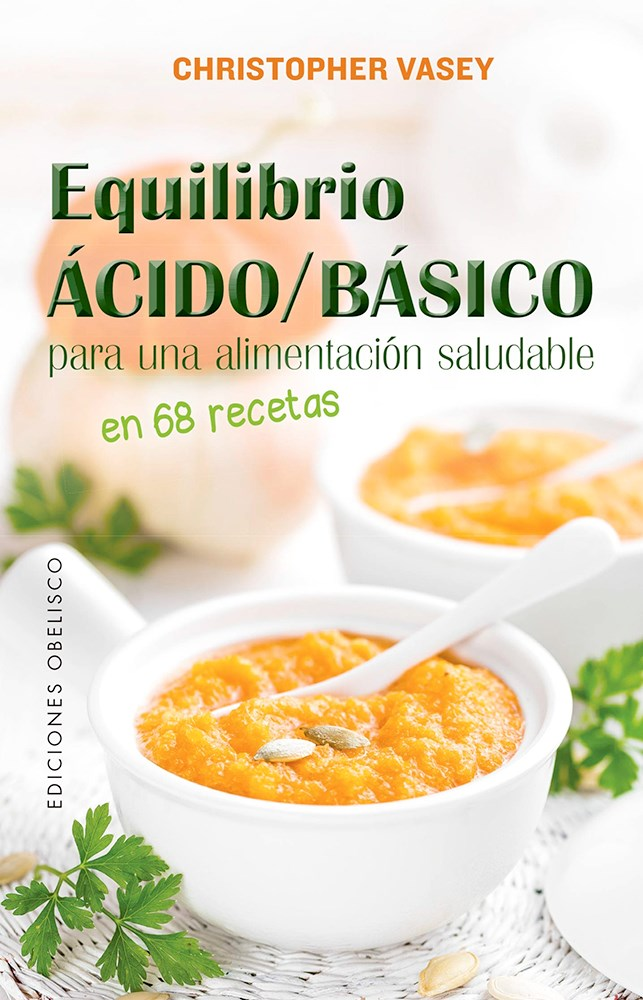 Papel Equilibrio Acido / Basico