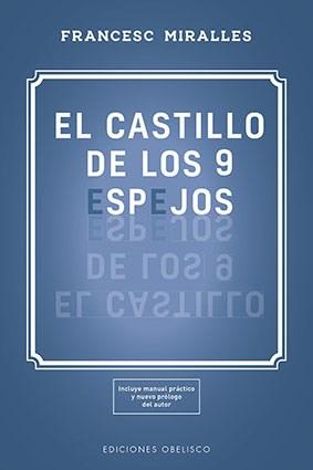 Papel Castillo De Los 9 Espejos , El