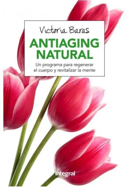 Papel Antiaging Natural