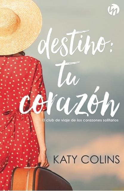 Papel Destino: Tu Corazon