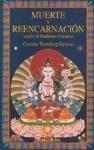 Papel Muerte Y Reencarnacion Segun El Budismo Tibetano