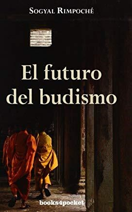 Papel Futuro Del Budismo , El