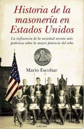 Papel Historia De La Masoneria En Estados Unidos