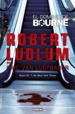 Papel Dominio De Bourne, El