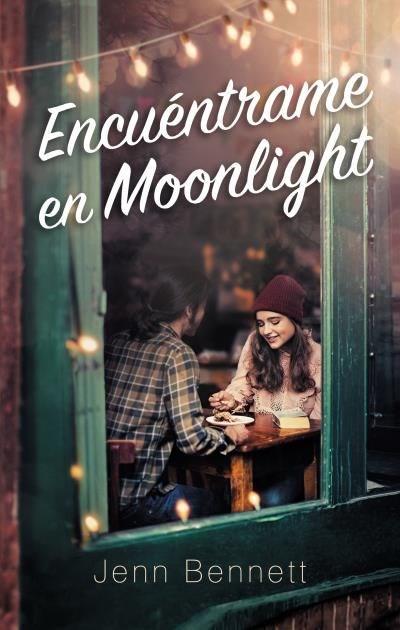 Papel Encuentrame En Moonlight