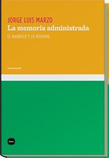 Papel Memoria Administrada, La