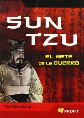Papel Sun Tzu