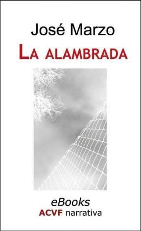 E-book La Alambrada