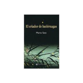 Papel Criador  De Luciernagas ,El