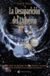 Papel Desaparicion Del Universo, La