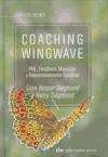 Papel ** Coaching Wingwave