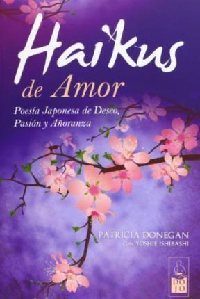 Papel *F Haikus De Amor