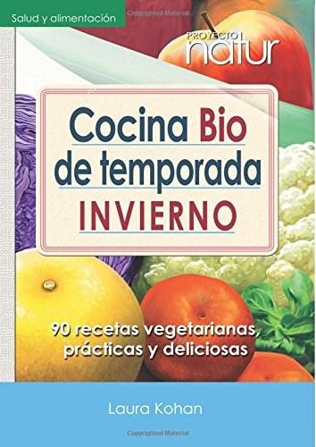 Papel Cocina Bio De Temporada Invierno
