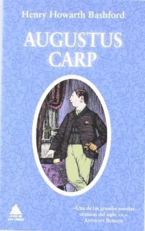 Papel August Carp