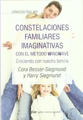 Papel Constelaciones Familiares Imaginativas