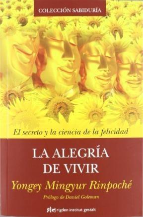 Papel Alegria De Vivir