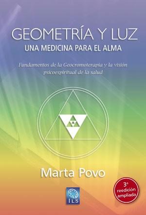 Papel Geometria Y Luz Una Medicina Para El Alma