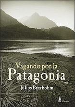 Papel Vagando Por La Patagonia