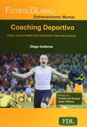 Papel Coaching Deportivo