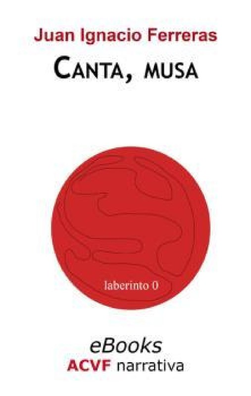 E-book Canta, Musa