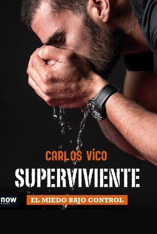 Papel Superviviente, El Miedo ..