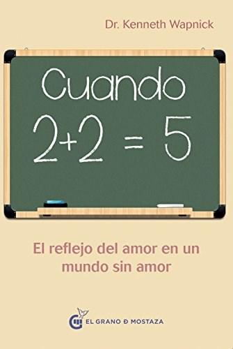 Papel Cuando 2+2=5