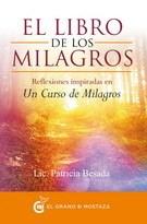 Papel Libro De Los Milagros , El