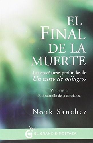 Papel Final De La Muerte, El